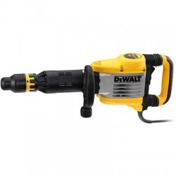 DEWALT D25951K SDS-MAX KIRICI
